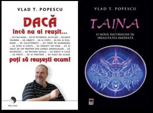 vlad-t-popescu
